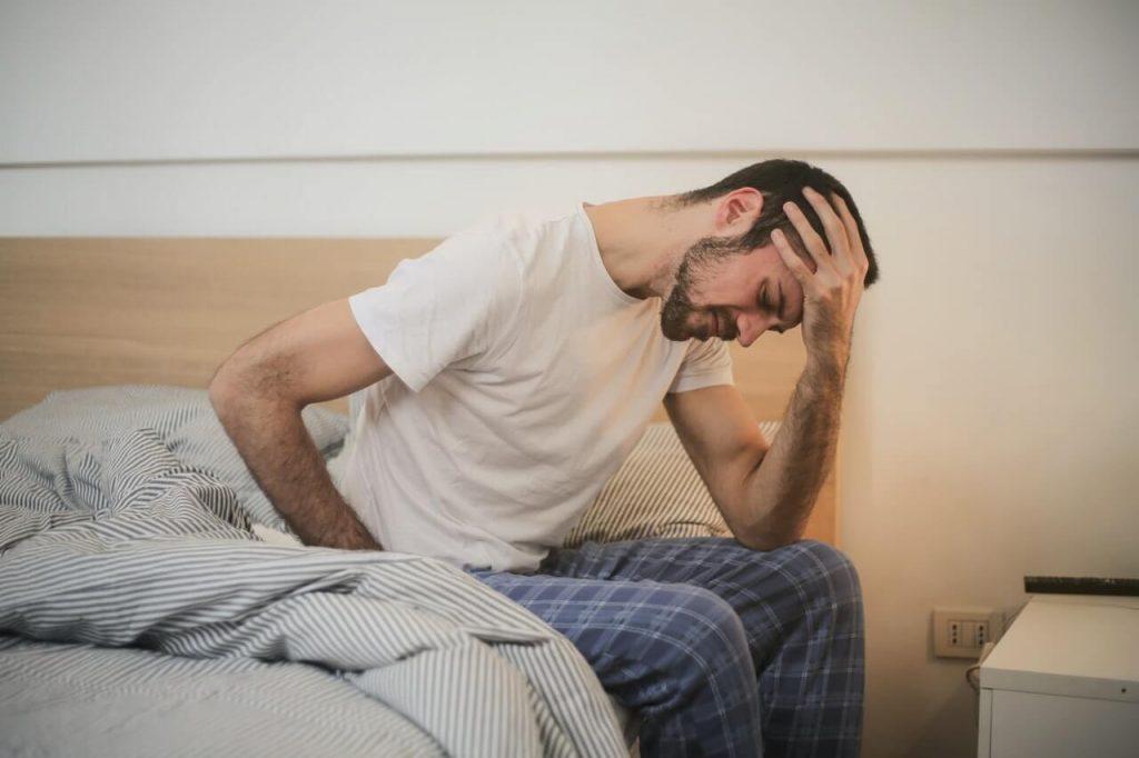 Fájdalomcsillapítók – így válasszon erős és vény nélkül kapható fájdalomcsillapítót