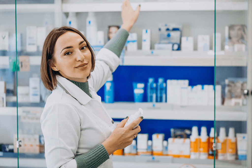 Online Patika – Hogyan válasszak online gyógyszertárat